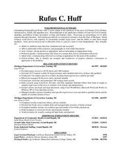 Sample Resume Call Center  Call Center Agent Application Letter