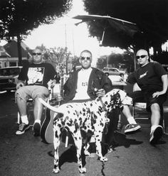 Sublime; best band of the 90's