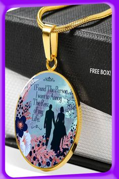 Angel Star Medal Pendant Customisable: Your Message Engraved Free 9k Yellow Gold Children So Chic Jewels