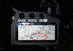 Camera Skills - Manual Exposure Photography for Beginners - Worth1000 Tutorials