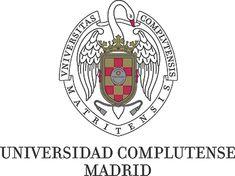 Logo Universidad Complutense de Madrid I School, Juventus Logo, Porsche Logo, Curriculum, Logos, Madrid, Conference, Students, Bucket