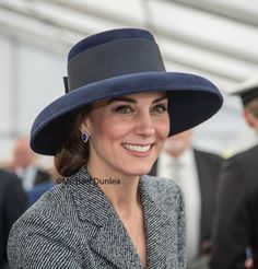 Duchess of Cambridge News