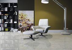 sala #ceramicaportinari Produto Cerâmica Portinari, Salas, Rooms, Sala.