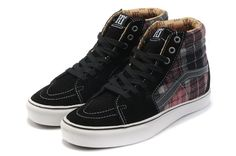 Limited edition vans shoes - Find the largest selection of limited edition vans shoes on sale. Shop by price, color, locally and more. Get the best sales, $95.00