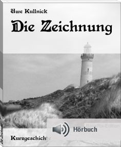 Die Zeichnung  Haidhauser Werkstattpreis München.   Unschuld verkehrte sich in Schuld und nun soll sie endlich aufhören.