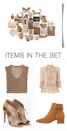 """Collection #3:52"" by crystalglowdesign ❤ liked on Polyvore featuring art"