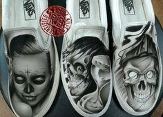https://flic.kr/p/BZiYDs | Realistic Tattoo | realistic tattoo, realistische tattoo, realistische vlinder tattoo | www.popo-shoes.nl