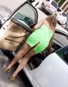 Skinny latina anal