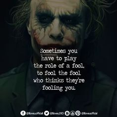 23 Joker quotes that will make you love him more Minimalist Motivational Posters Heath Ledger Joker Quotes, Best Joker Quotes, Badass Quotes, Joker Qoutes, Revenge Quotes, Scary Quotes, Truth Quotes, Wisdom Quotes, Words Quotes