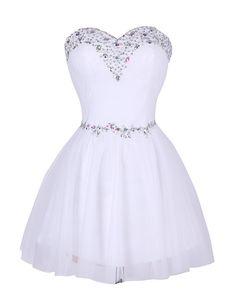 2015 nouveau robe de cocktail de bal courte robe de for Coiffure demoiselle d honneur ado