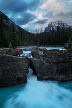Yoho National Park Yoho National Park, National Parks, Continental Divide, Affordable Housing, Rocky Mountains, British Columbia, Canada, America, River
