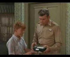 Andy Griffith Vs. the Partiot Act - http://whatthegovernmentcantdoforyou.com/2013/11/08/anti-freedom/u-s-government-secret-agenda/andy-griffith-vs-the-partiot-act/