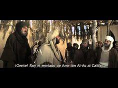 OMAR - Ep. 30 (Subtitulado)