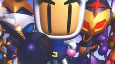 Bomberman 64 will be hitting the Wii U Virtual Console today, possibly in an effort to console Bomberman fans disappointed with the recent release of Super Bomberman R. Sporting a full 24-level campaign, Bomberman 64 sees players aiding Bomberman in a quest to defend Planet Bomber from the...