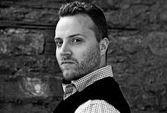 Alexandre Richard, scénariste et réalisateur de courts-métrages