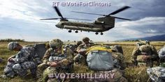 Vote for Hillary Clinton - Pinterest Campaign for #Hillary2016 - (#Vote4Hillary Comfortable in conservative agricultural settings Jan 2007 #HillaryClinton) has just been shared on News Info Issues Views Polls Donate Shop for #Hillary2016 #Vote4Hillary #ImWithHer Fans Communities @ViaGuru Politics