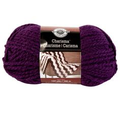 30 Best Loops & Threads® Charisma™ Yarn Colours images in