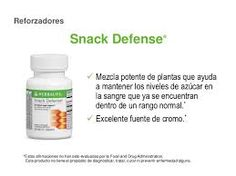 descripcion de productos de herbalife | Herbalife ...