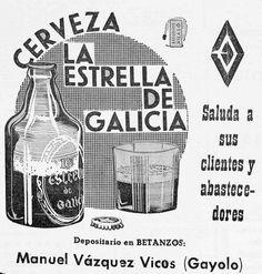 Advertising Poster, Graphic Design Inspiration, Nostalgia, Advertising, Block Prints, Old Ads, Retro Ads, Vintage Ads, Old Advertisements