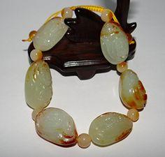 "0.9""China Certified Nature Nephrite Hetian Jade Fotune Ba... https://www.amazon.com/dp/B01MAXB7DR/ref=cm_sw_r_pi_dp_x_gUosybM8VFJPN"