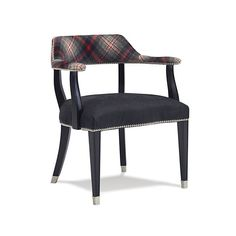 Hither Hills Studio Dining Chair - Dining Chairs - Furniture - Products - Ralph Lauren Home - RalphLaurenHome.com