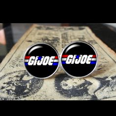 Gi Joe Cartoon, Cartoon Logo, Classic Tv, Bmw Logo, Kustom, Rebel, Tv Series, Missing Link, Logos