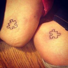 Best Friend Puzzle Piece Tattoos  814.jpg
