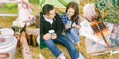 Engagement Session, Couple Photos, Couples, Couple Shots, Couple Photography, Couple, Couple Pictures