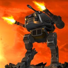 Walking War Robots Hack has been finally released to the public. With the help of the hack you can now have unlimited Coins,Energy and more.