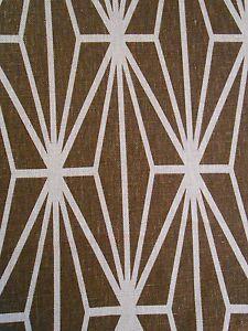 Lee Jofa Groundworks Kelly Wearstler Kwid 'Katana' Fabric 3 Yards More Available | eBay
