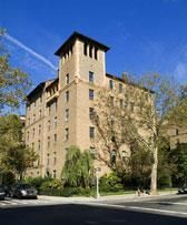 Jackson Heights NY | Condos and Co-ops in Jackson Heights NY | Queens coop