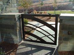 Outdoor and Garden | Hazen Audel Artworks