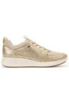 Mejores 2019 Shoes Shoees De Fashion En Athletic 40 Imágenes 7qRd7