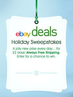 Free Shipping on many items from the world's largest Short Break Holidays selection. Find the perfect Christmas gift with eBay this Christmas.