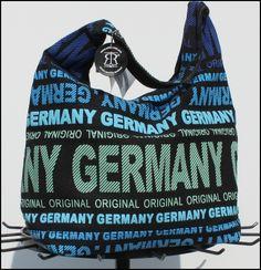 Robin Ruth designer bag. Many city design and bag styles coming to TruBlu  Fashion Bags d4ba2c82452b