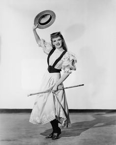 """""""Always be a first-rate version of yourself, instead of a second-rate version of somebody else.""""  Judy Garland"""