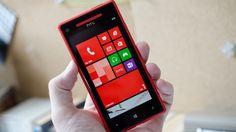 Windows Phone has a new app problem