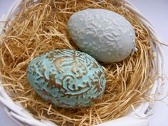 1 million+ Stunning Free Images to Use Anywhere Egg Crafts, Easter Crafts, Diy And Crafts, Arts And Crafts, Easter Art, Easter Eggs, Easter Projects, Craft Projects, Orchard Design