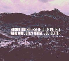 Surround