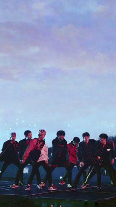 I'm happy if yours happy to:) Kpop Exo, Exo Chanyeol, Kyungsoo, Sekai Exo, Exo For Life, Exo Anime, Exo Album, Exo Lockscreen, Exo Korean