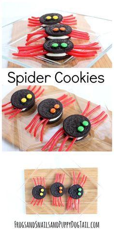 spider-cookies-halloween-niños-512x1024 photo                                                                                                                                                                                 Más