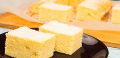 10 pénztárcabarát süti a hétvégére - Receptneked.hu - Kipróbált receptek képekkel