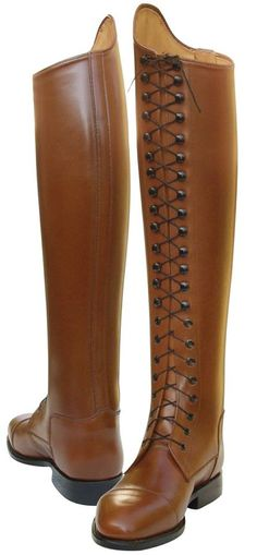 9 Best Dressage Boots Images Boots Dressage Riding Boots