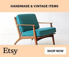 A stunning Danish modern lounge chair in the style of Poul Jensen. Sculpted wood frame, the chair has very nice lines! Small House Interior Design, Vintage Interior Design, Coin Couture, Upcycled Furniture, Vintage Furniture, Deco Studio, Shabby Chic Garden, Wonderland, Danish Modern
