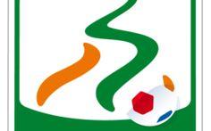 Pronostici Serie B, sabato 12 dicembre 2015 Ecco la giocata che vi consigliamo per la diciottesima giornata di Serie B. Tutte le partite, compresi i posticipi di domenica e lunedì in una sola giocata. Visitate il nostro sito per scoprire come  #pronosticicalcio #pronosticiserieb