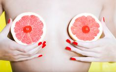 Are you looking for nipple retraction surgery to change the shape of your nipple? You are at the right place. We will provide you best nipple retraction surgery. Funny Nicknames, Nude Lipstick, Plastic Surgery, Grapefruit, Kinky, Colorful Backgrounds, Boobs, Shapes, Health Facts