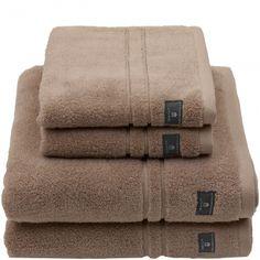 Premium håndkle (50x70 cm)