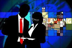 Building Websites - Financial Freedom