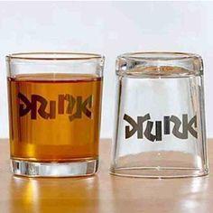 #drink #drunk @Deanna Hernandez