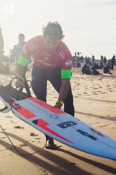 Pro Surfer Julian Wilson Ph.: Christophe Delarsille Instagram   Flickr Julian Wilson, Pro Surfers, Skateboard, Surfing, Beach, Sports, Photography, Lifestyle, Instagram